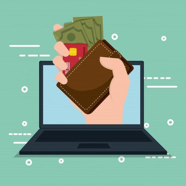 Cara Mudah Mendapatkan Uang Tambahan Bagi Pekerja Kantoran