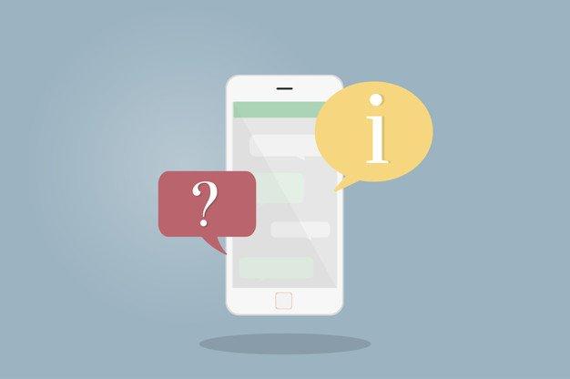 Cara SMS Banking BRI Dengan Mudah Tanpa Koneksi Internet