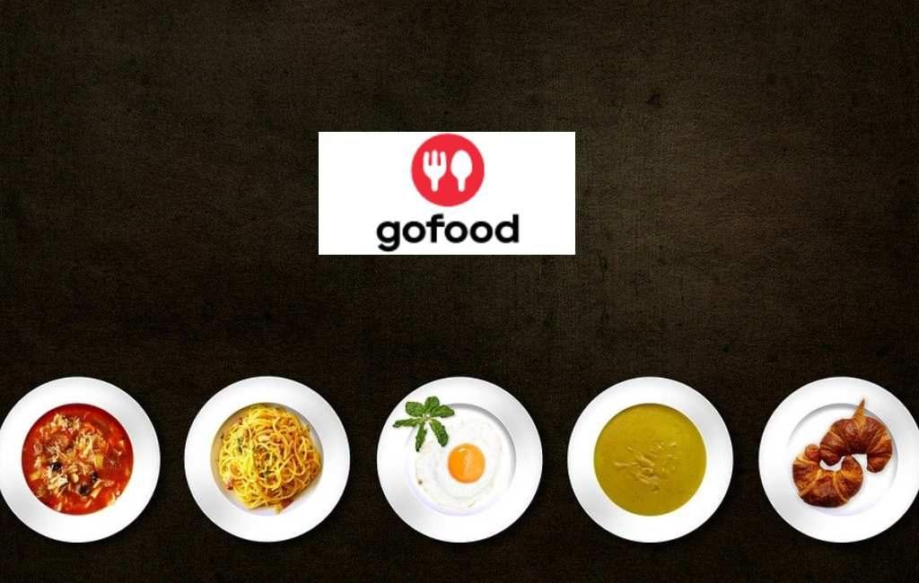 Punya Bisnis Kuliner? Begini Cara Daftar Go-Food Online ...