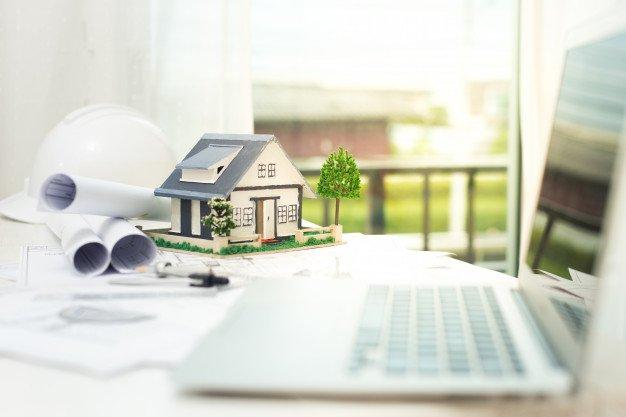 5 Tips Memilih Model Rumah Sederhana 2019, Mudah dan Praktis