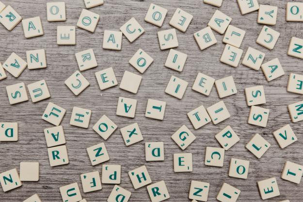 Cara Buat Foto Kata-kata Bijak Versimu Agar Lebih Menarik