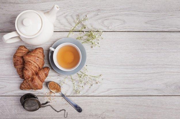 5 Manfaat Membuka Sebuah Bisnis Franchise Makanan & Minuman