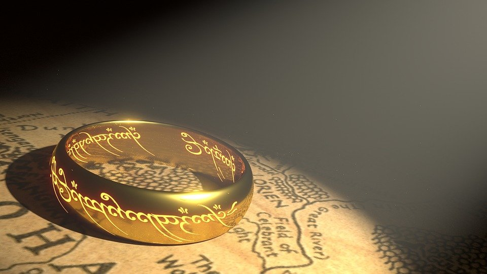 harga cincin emas terbaru