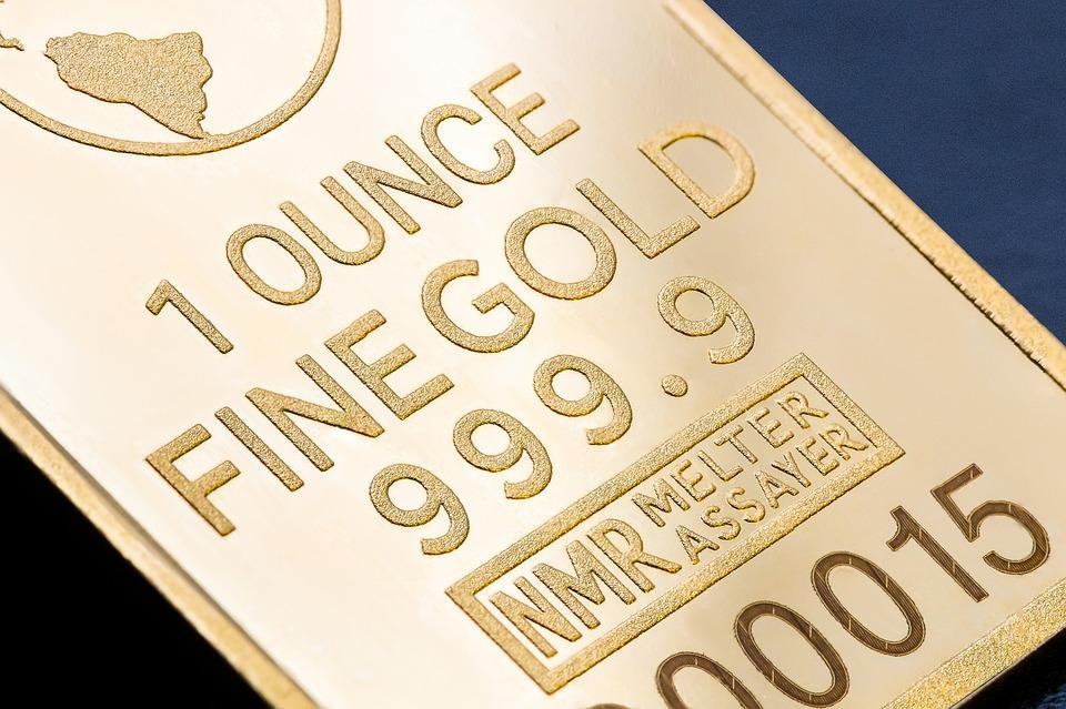 Harga Emas UBS Hari Ini, Masih Mengkilap