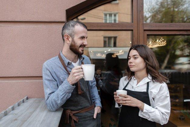 Ide Usaha Paling Laris di Kampung, Modal Kecil dan Mudah