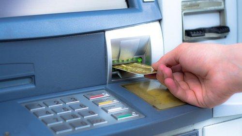 Ini Daftar Kode Bank CIMB Niaga, Jangan Sampai Salah Input