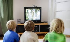 Kelebihan TV Tabung Polytron, Apa Itu?
