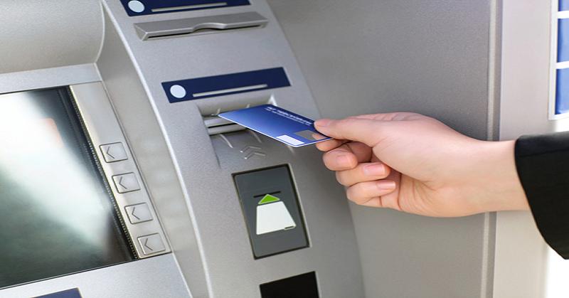 Kode Transfer BCA & Daftar Kode Bank Lainnya