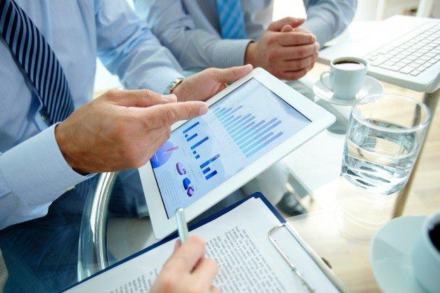 Cara Investasi Pasar Uang dan Pasar Modal untuk Pemula