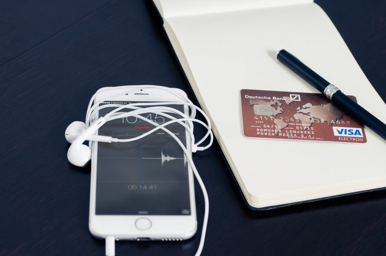 7 Aplikasi Pinjaman Uang Online Aman & Tepercaya - Ajaib