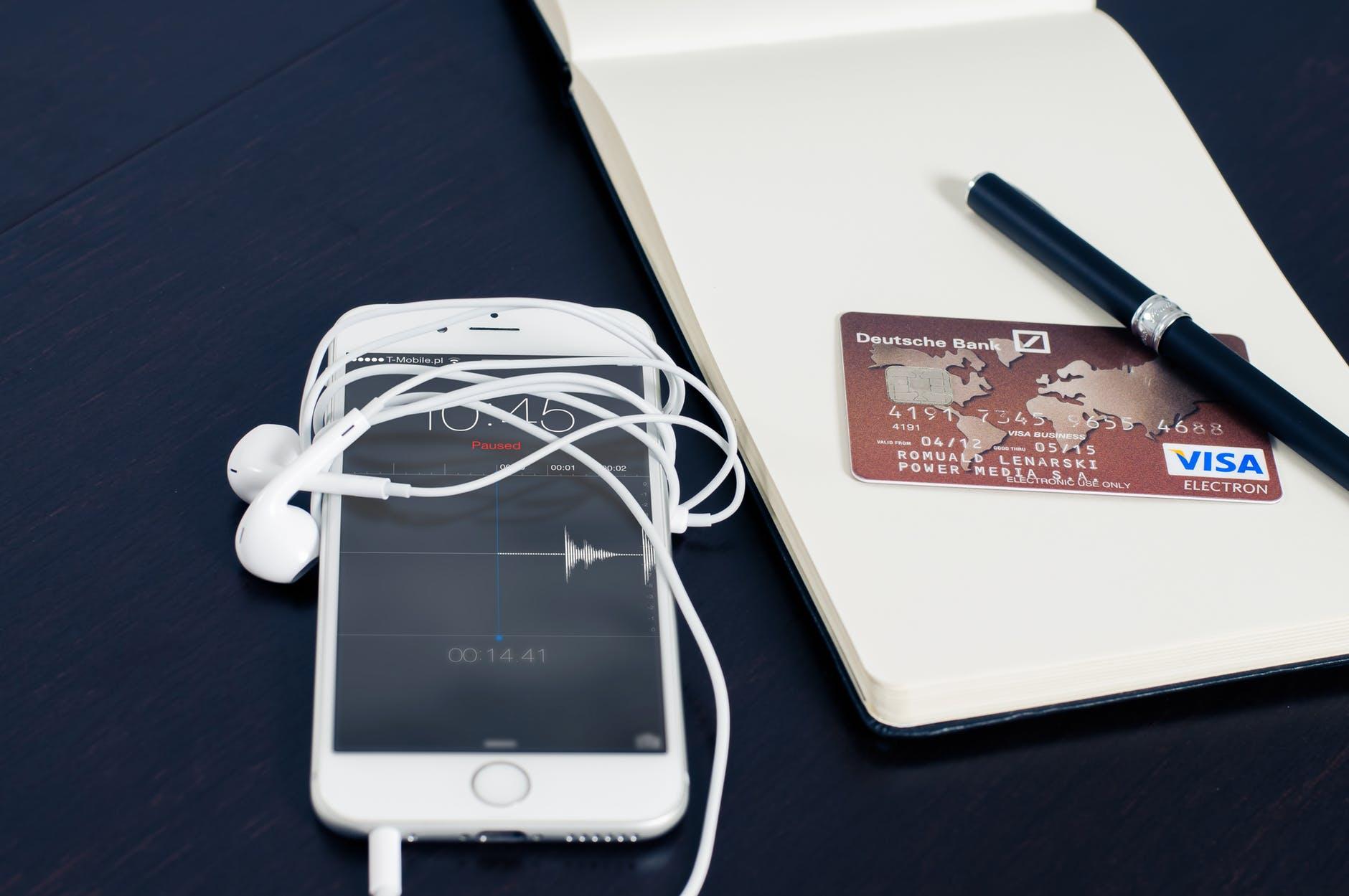 6 Aplikasi Pinjaman Uang Online Aman & Tepercaya