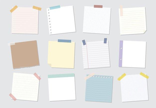 Contoh Jurnal Umum, Berguna untuk Manajemen Keuanganmu