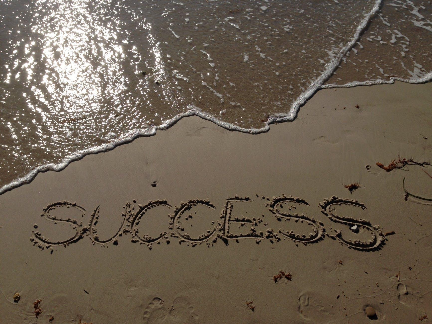Kata kata Kemerdekaan yang Bisa Memotivasi Kamu Untuk Sukses