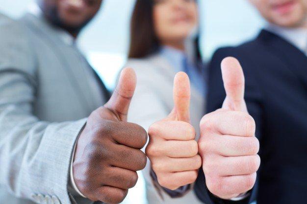 Wajib Tahu, Ini Faktor yang Mempengaruhi Kepuasan Pelanggan