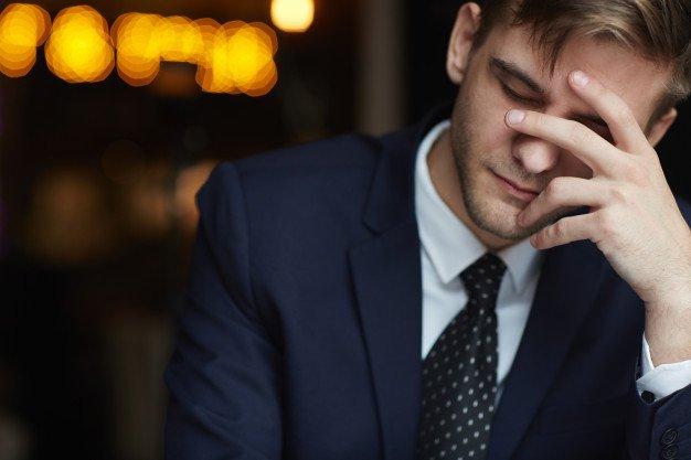 5 Kesalahan Pengusaha yang Sering Tidak Disadari