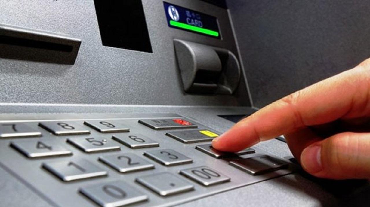 Kode Bank Bukopin dan Produk Unggulannya