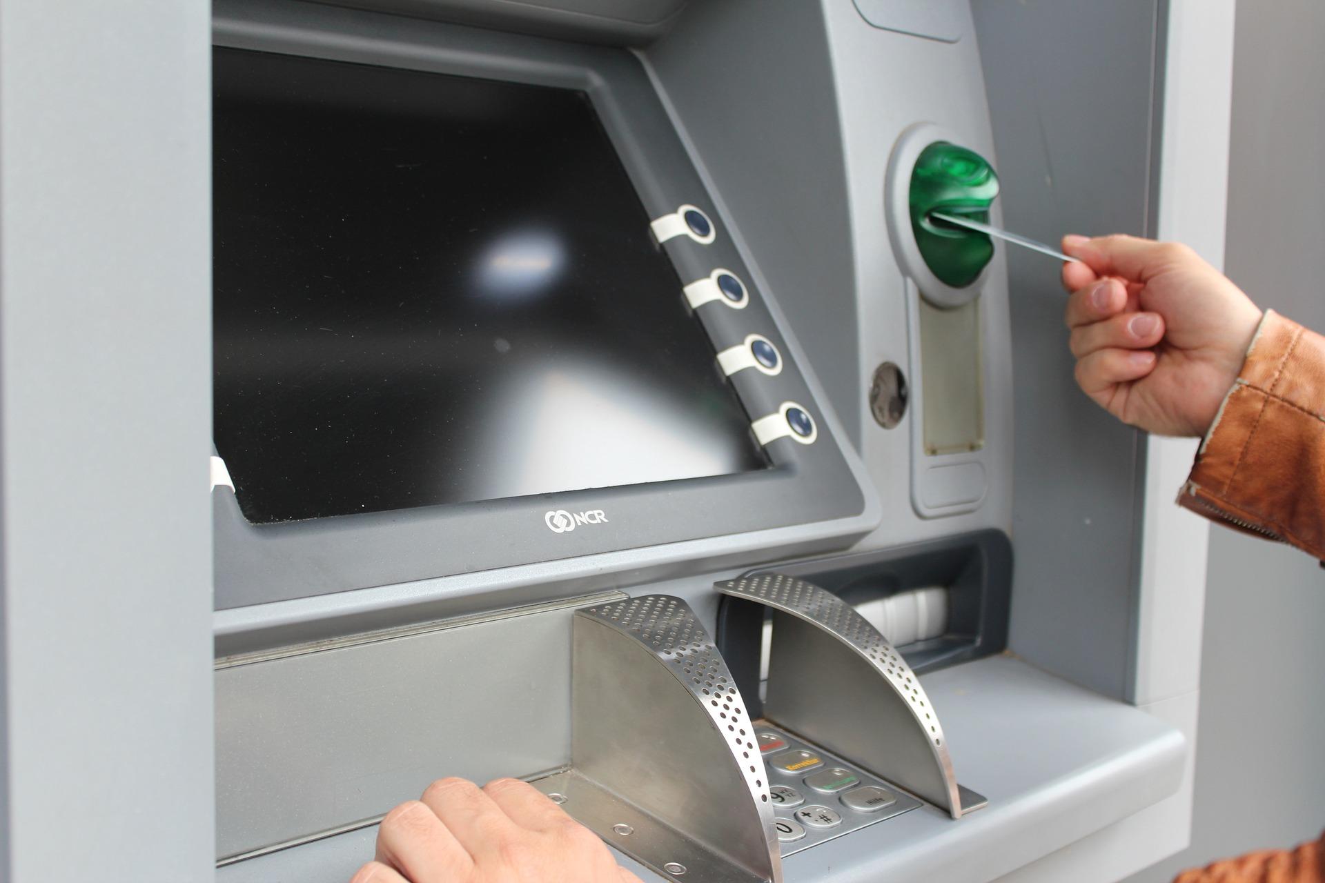 Kode Bank Permata dan Produk Andalannya