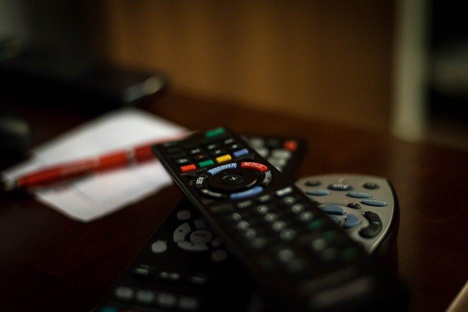 Ini Kode Remot TV LG Tabung, Gampang Aturnya