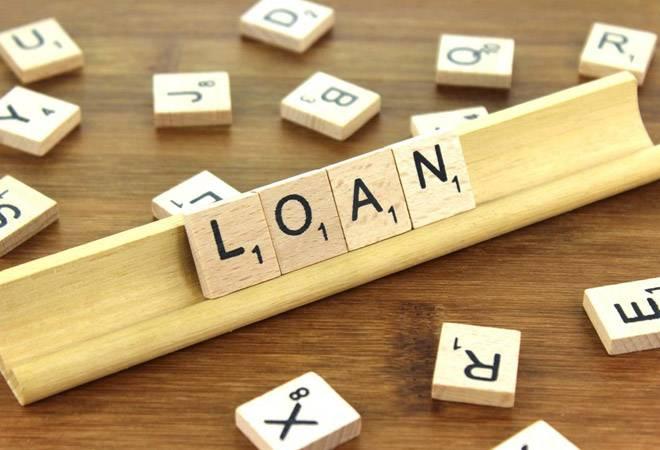 Bedanya Pinjaman Uang Tanpa Jaminan & Kredit Tanpa Agunan
