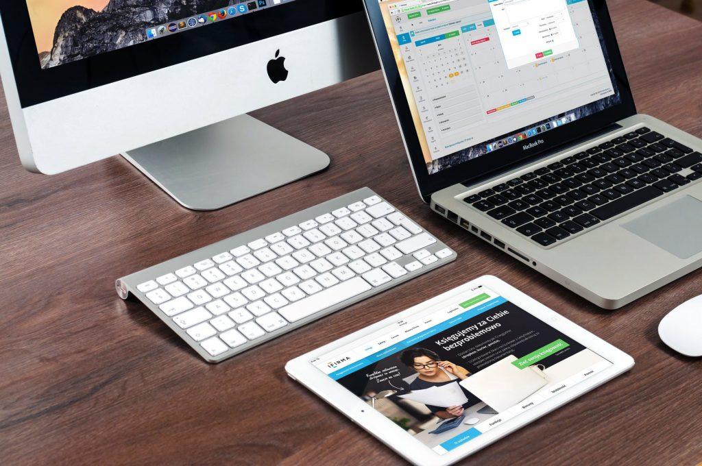 Membuat Website, Pekerjaan Millenial untuk Tambah Pemasukan