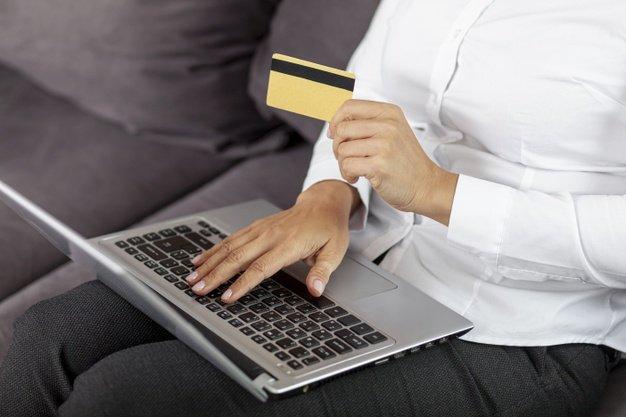 membuat kartu kredit bri