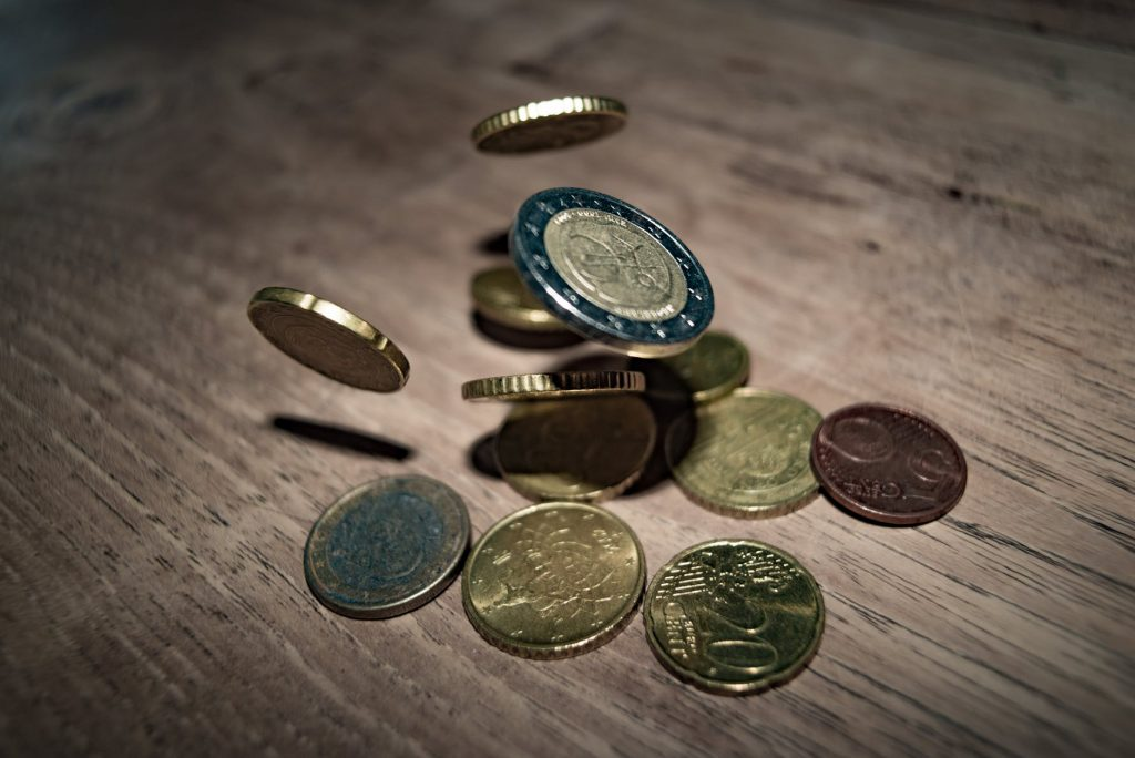membuka rekening tabungan