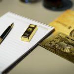 menabung emas di pegadaian