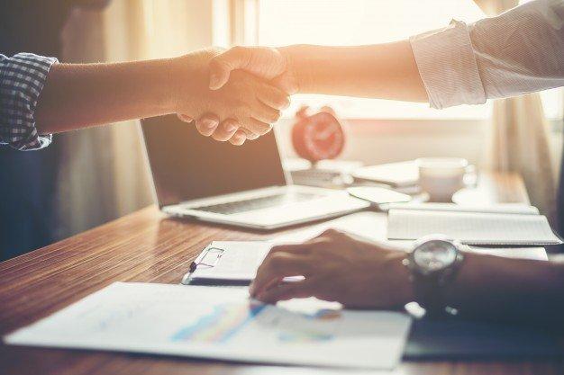 Cara untuk Melakukan Negosiasi Gaji dengan Perusahaan