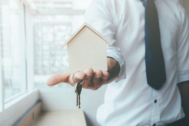 Perhitungan Pajak Penjualan Rumah dan Biaya Transaksinya