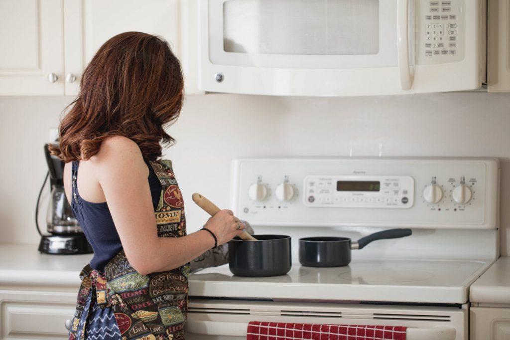 <div>7 Peluang Usaha Rumahan & Tips Menjalankannya</div>