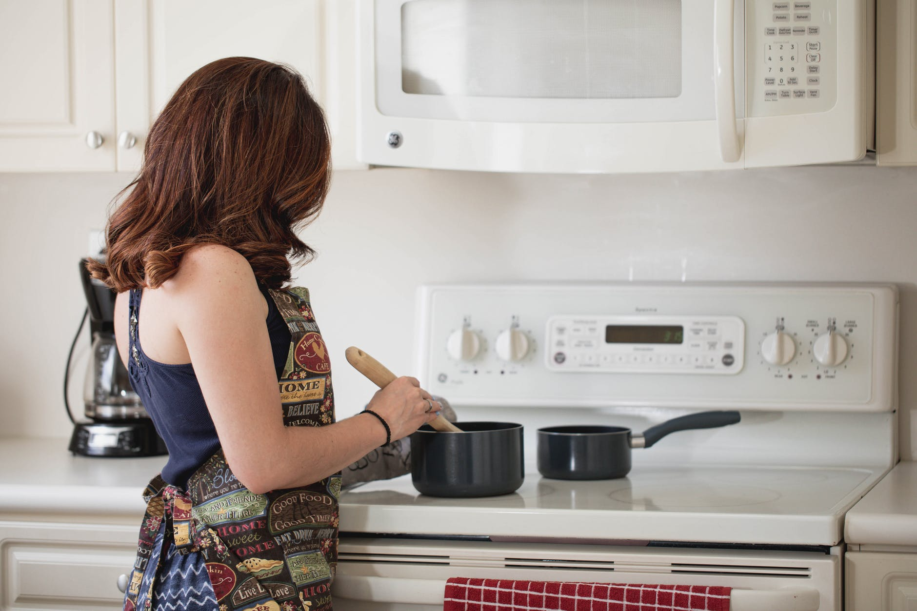 4 Peluang Usaha Rumahan Bagi Ibu Rumah Tangga