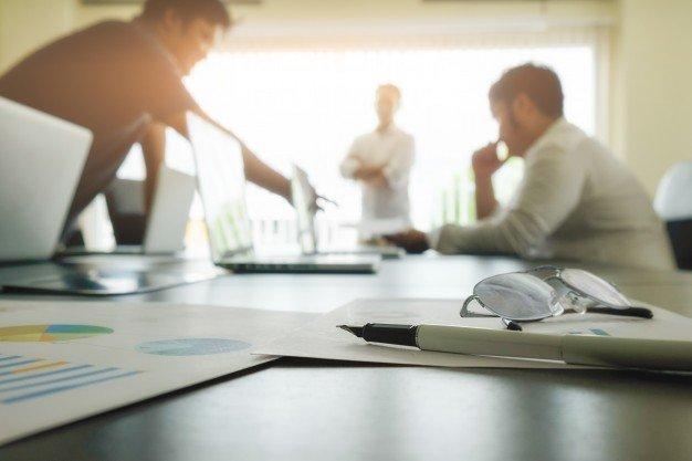 pengertian konsep bisnis