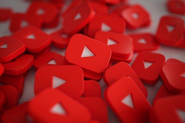 Penghasilan YouTuber Indonesia Ada di Angka Fantastis