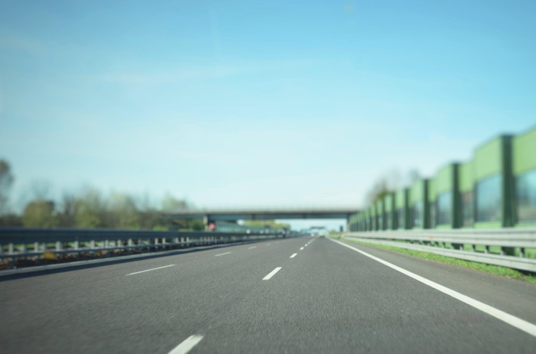 Proyek Jalan Tol Lanjut, Saham Waskita Jadi Pilihan Investasi