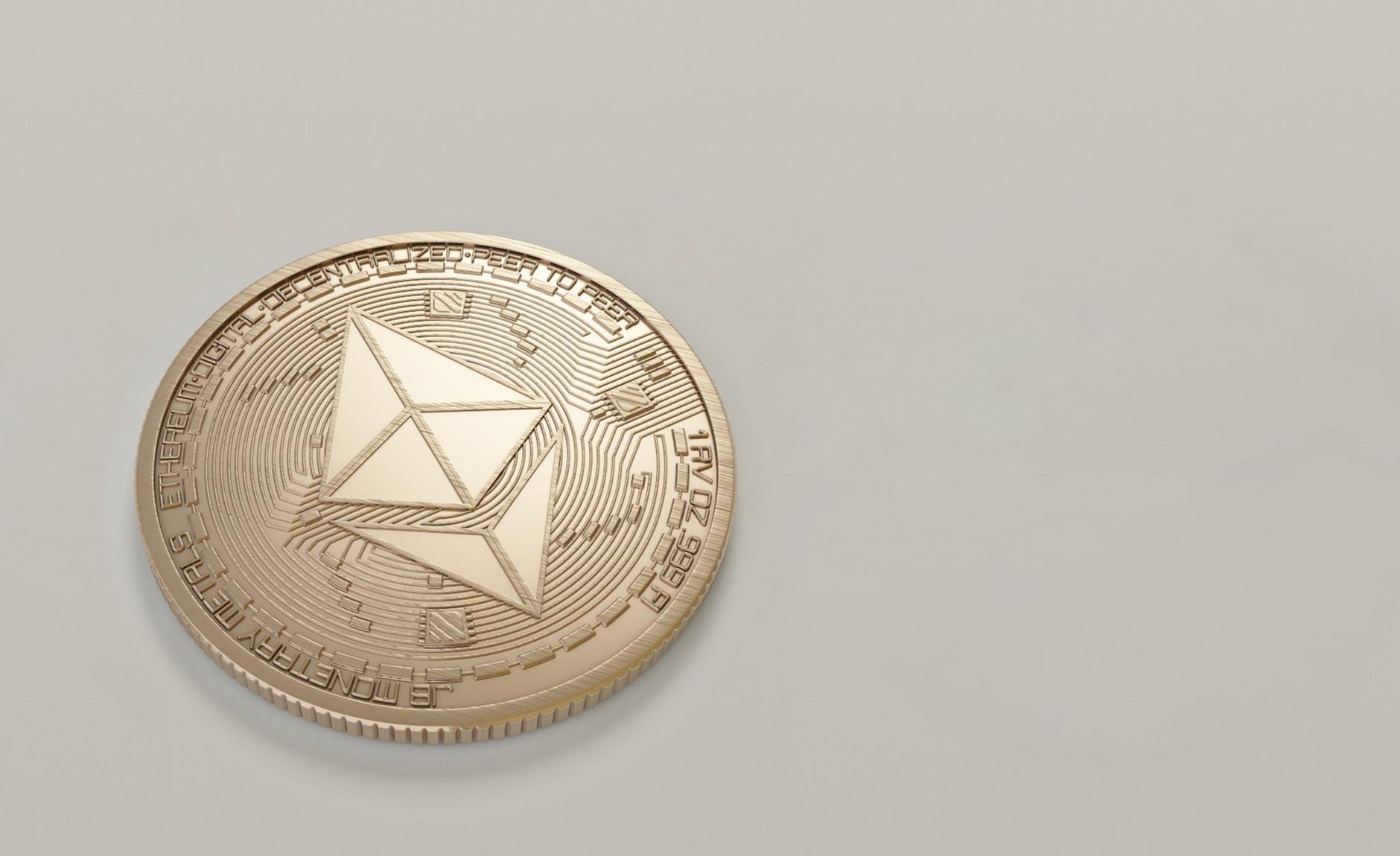 Cara Jual dan Beli Bitcoin di Indodax yang Mudah bagi Pemula