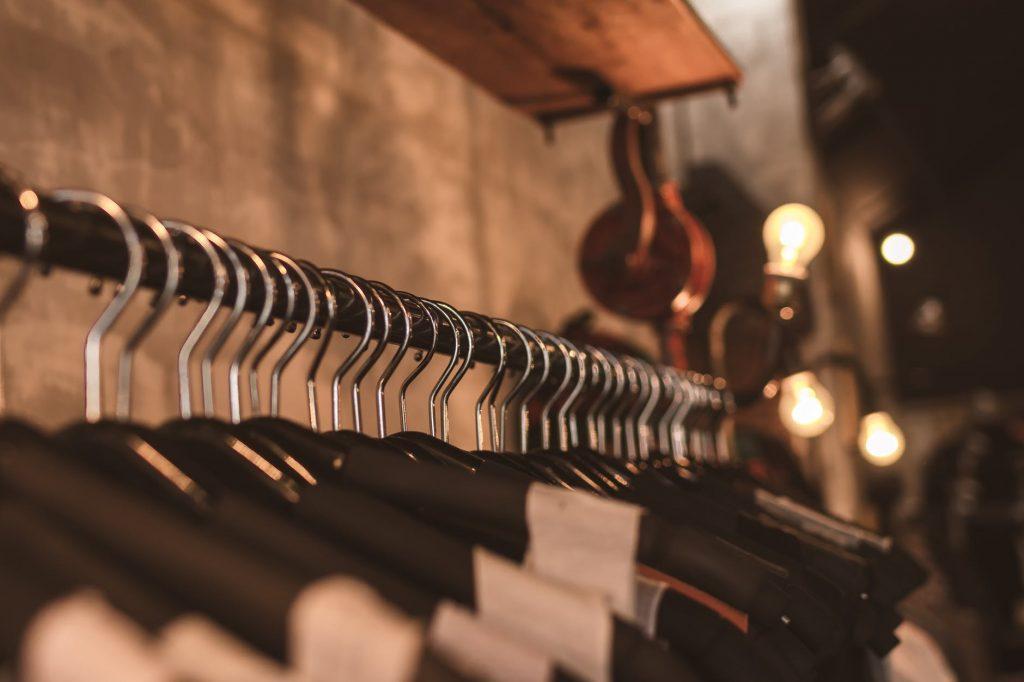 Reseller Baju, Pilihan Bisnis Fashion Minim Modal