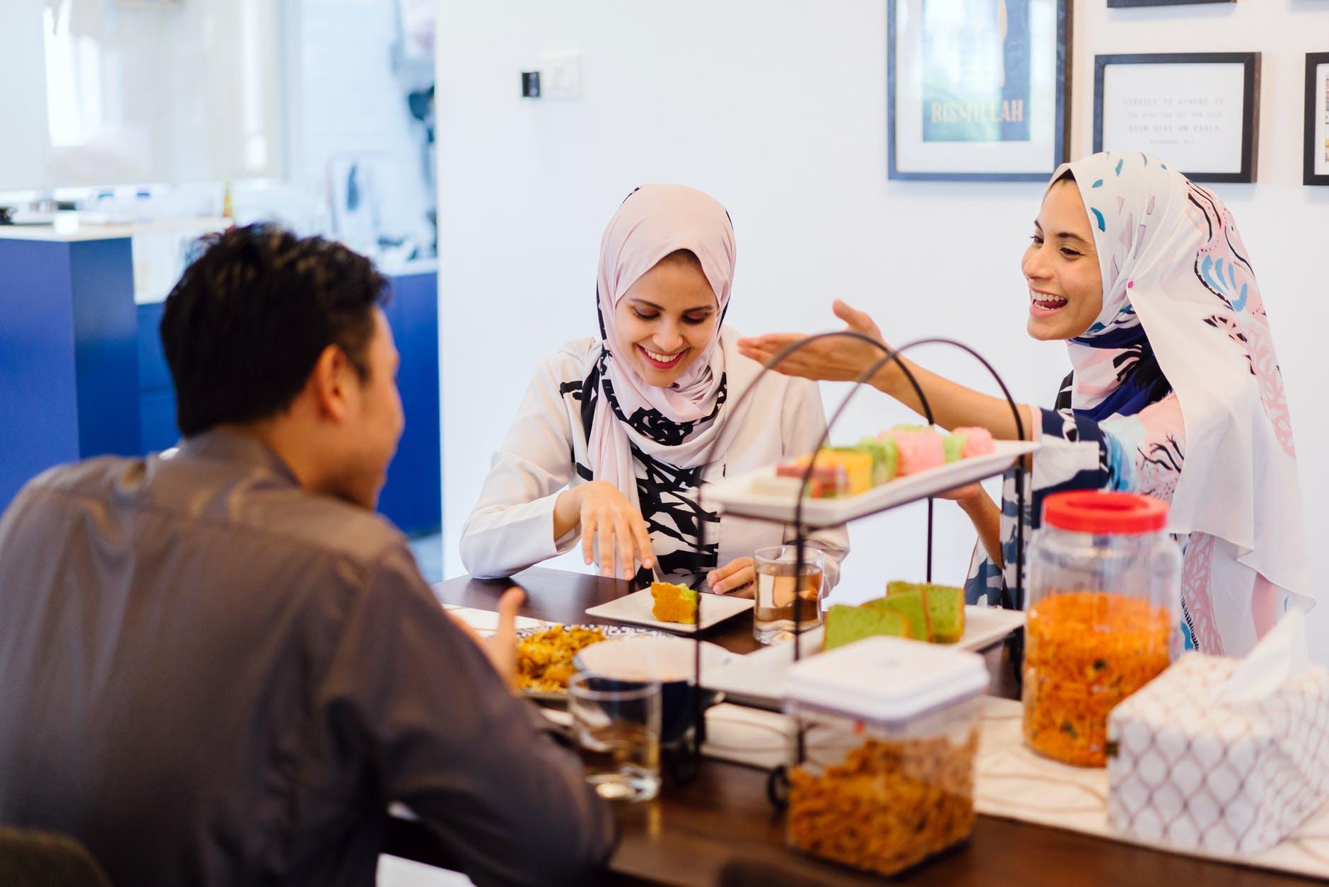 Cara Buka Deposito Syariah di 3 Bank Indonesia