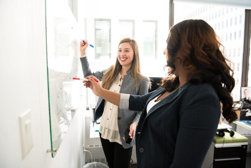 Tips Menyusun Program Kerja untuk Pebisnis Agar Sukses