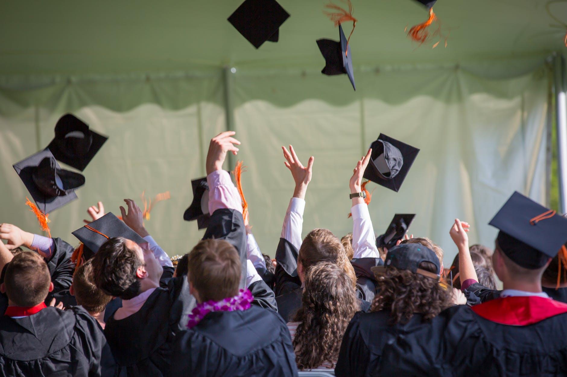 Wujudkan Karir Impian dengan Ikut Beasiswa LPDP