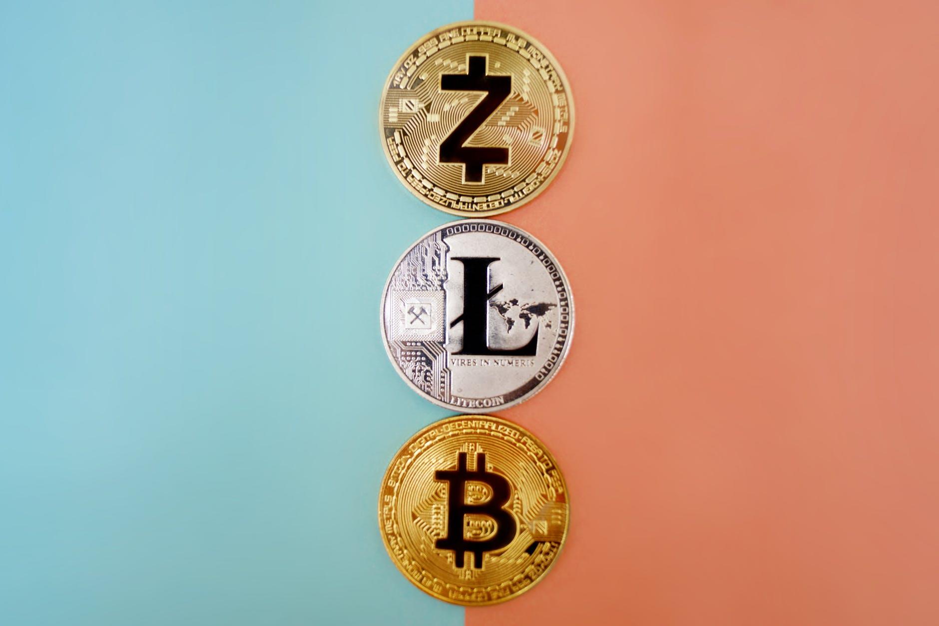 Kelebihan yang Ditawarkan dengan Login VIP Bitcoin Indonesia
