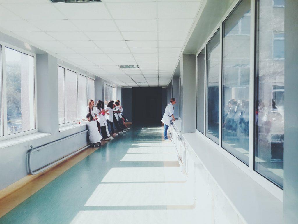 Tentang Primary Care BPJS Kesehatan yang Perlu Kamu Tahu