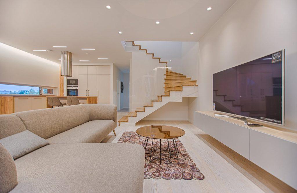 Hal yang Haru Diketahui Sebelum Menyewa Jasa Desain Rumah