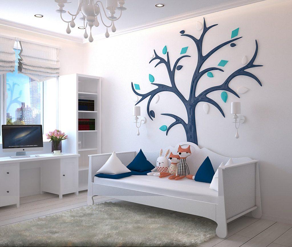 5 Situs yang Berikan Rekomendasi Model Rumah Minimalis