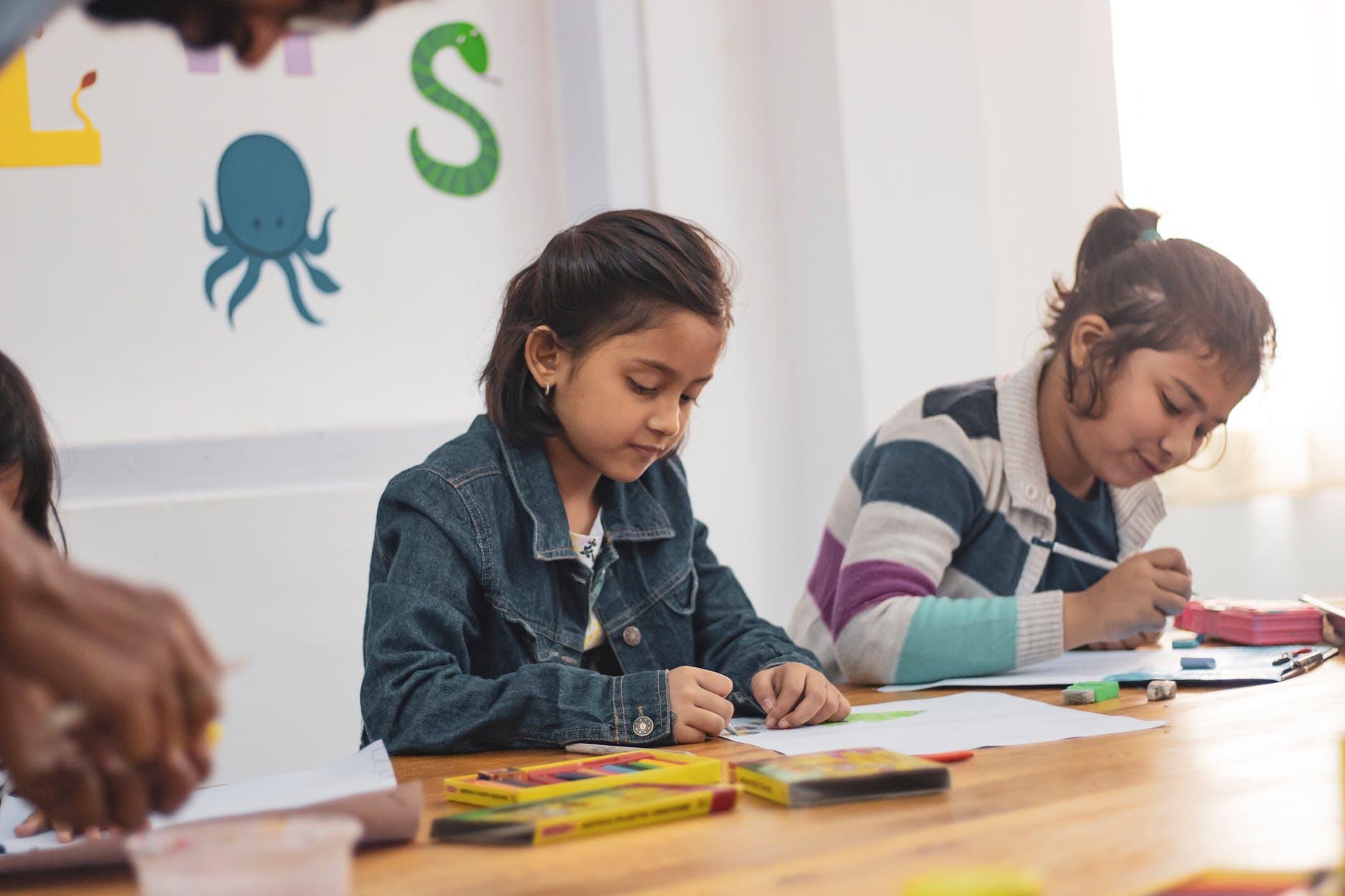 Alternatif Tabungan Berjangka BRI Untuk Pendidikan Anak