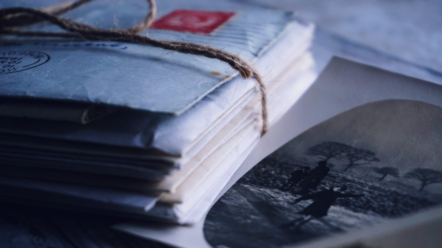 Contoh Surat Kuasa dan Cara Membuatnya dengan Benar