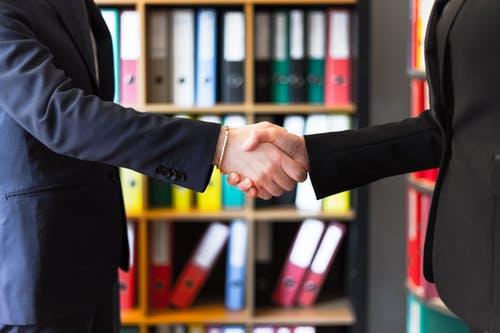 Negosiasi adalah Proses Meraih Kesepakatan  Menguntungkan