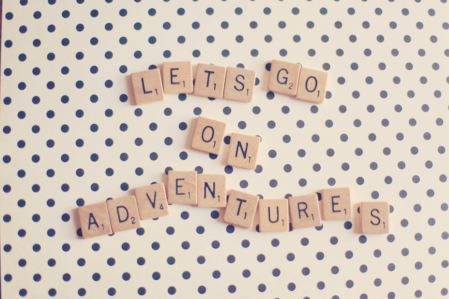 Kumpulan Kata-kata Bijak untuk Entrepreneur Agar Termotivasi