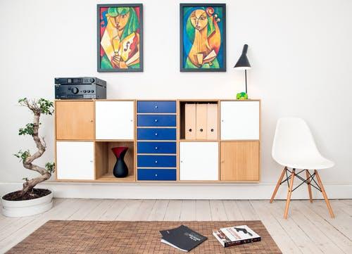 Prospek Saham WOOD di Saat Sektor Furniture Tertekan