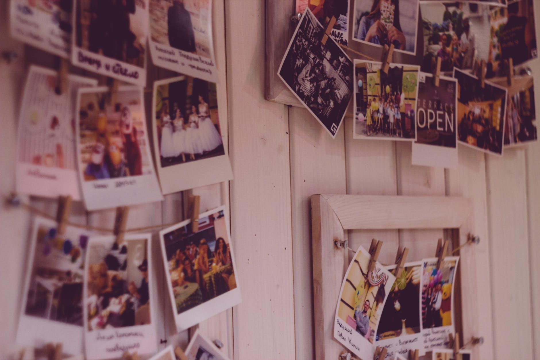 Cara Menghasilkan Banyak Uang dari Bisnis Photo Booth