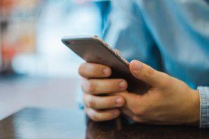 Panduan Cara Gunakan Aplikasi Pegadaian Syariah Digital